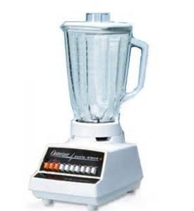 osterizer blender osterizer blender 4172