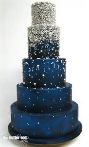 Contemporary Indian Wedding Invitations 25 Best Ideas About Blue Cakes On Pinterest Blue Wedding Cakes Navy Blue Wedding Cakes And
