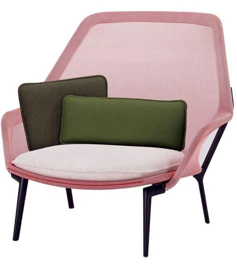 vitra armchair slow chair armchair vitra milia shop