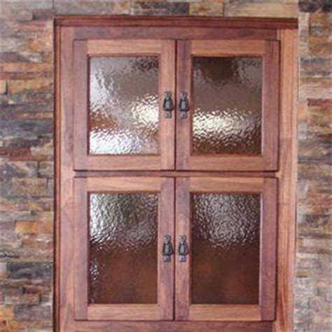 love this from custommade seeded glass doors would look