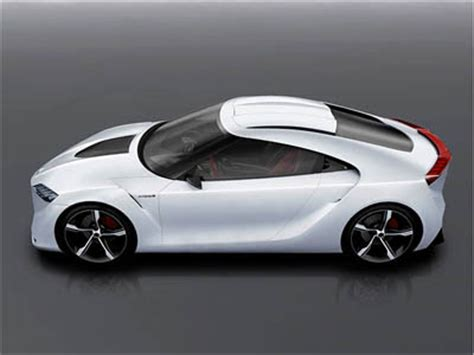 Sporty Toyota Cars Toyota Sports Cars Cool Car Wallpapers
