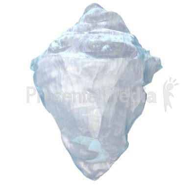 clipart iceberg iceberg presentation clipart great clipart for