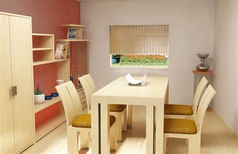 coming   row house interior designs decoration channel