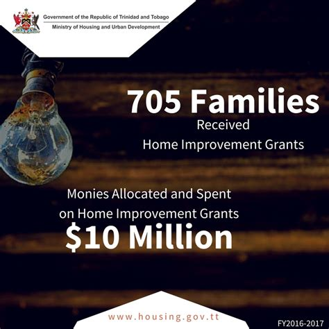 gov home improvement grants 28 images best 25 home