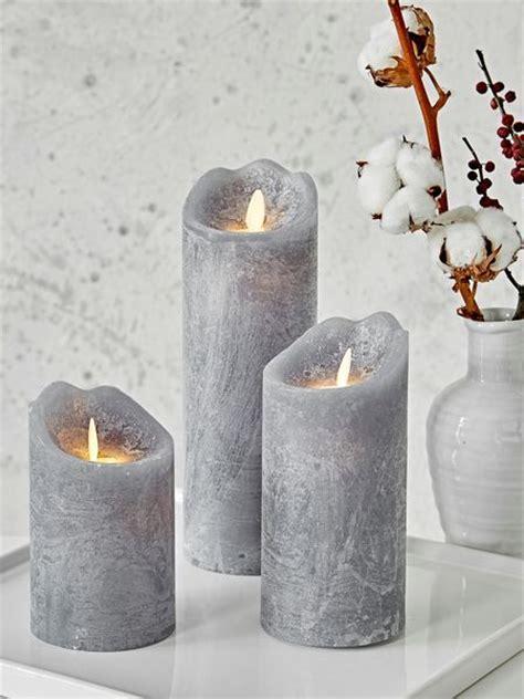 Pillar Candles   Nordic House