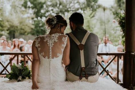 Heiraten Freie Trauung alles wissenswerte rund um die freie trauung weddix