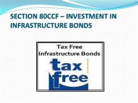 section 80ccf tax deductions u s 80c to 80u