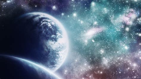 cool earth wallpaper 23096 1920x1080 1080p space wallpapers wallpaper cave