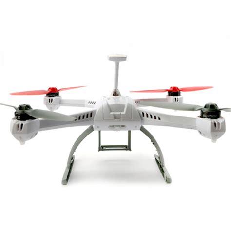 Drone Blade 350 Qx drone blade 350 qx3 bnf blh8180eu droneshop