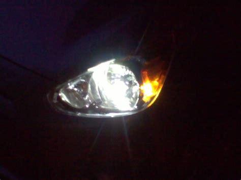 do led lights draw less s save 25 watts or more led lights mod brake side