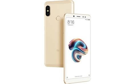 Xiaomi Redmi Note 3 Pro Arsenal Home Jersey Casing Cover redmi note 5 pro gets screen gesture feature with the miui 9 5 os update