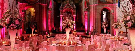 most beautiful wedding locations uk the need for more funeral venues the funeral guide