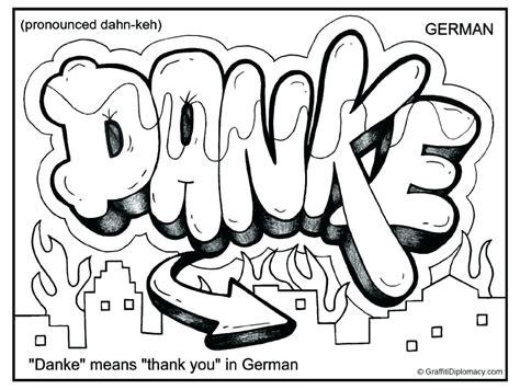 graffiti art coloring pages graffiti coloring book graffiti coloring book 2 coloring