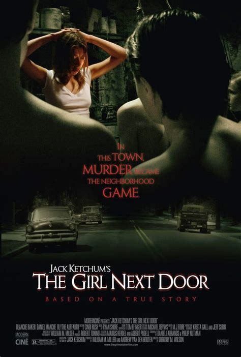 The Next Door 2007 the next door 2007 hd zone hd for free with multi subtitles