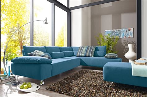 Musterring by Musterring Mr 680 Sofas Vila Musterring