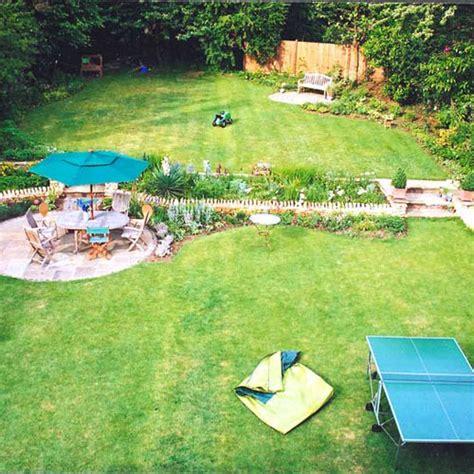 triyae com family backyard designs various design