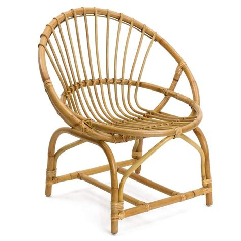 rattan stuhl ikea 630 best images about home chairs sofa on