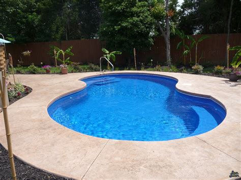 swimming pool dekoration above ground swimming pools idea attractive above ground