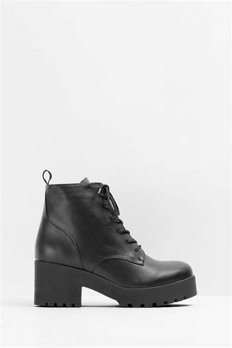 black boots black boots ankle boots 76 00