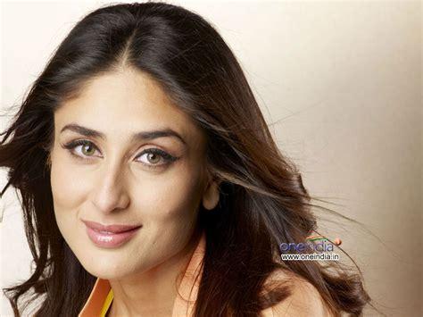 www kareena kapoor images hot celebs wallpapers kareena kapoor 5