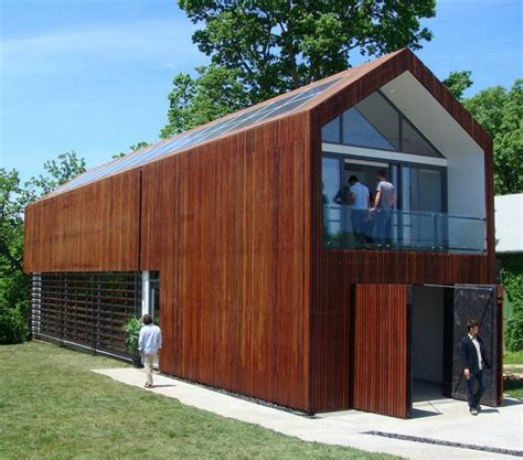 sustainable house design ideas a arquitectura de hoje f 243 rum da casa