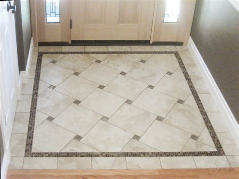Store types a leave lasting impressions for bathroom floor tile ideas