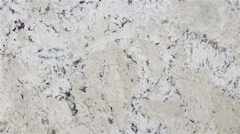 Corian Prices Per Square Foot Granite Countertops Price Per Square Foot Installed