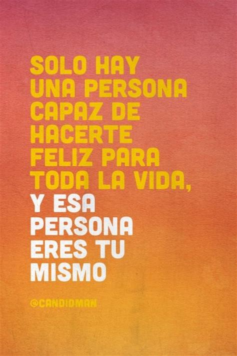 frases para persona delicada de salud 1000 images about positivo on pinterest te amo tes and
