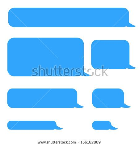 wallpaper chat sms text messaging stock photos images pictures shutterstock