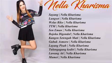 free download mp3 asmoro nella kharisma kumpulan dangdut koplo nella kharisma youtube