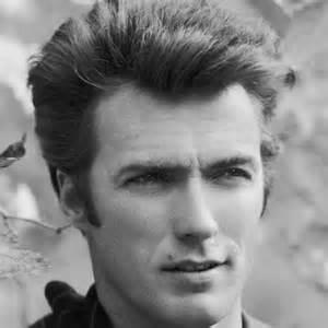 Clint eastwood actor director biography com