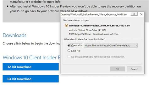 windows 10 insider tutorial windows 10 iso download page 48 windows 10 tutorials