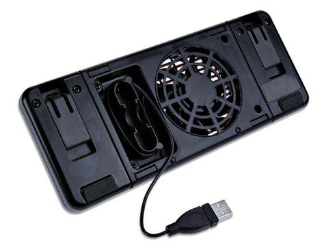 Mini Ventilateur Usb 352 by Mini Support Ventile Pour Pc Portable