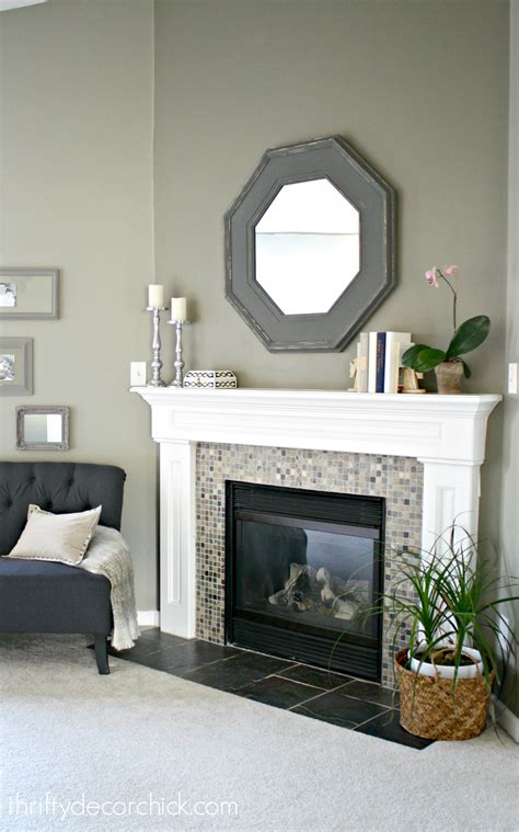 thrifty blogs on home decor 1000 images about home decor idea s more on