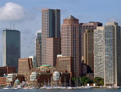 haircuts boston financial district financial district of boston photograph by caroline stella