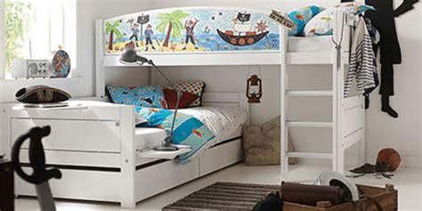 Zimmer Mit Dachschräge 3468 by Schr 228 Ge Idee Kinderzimmer