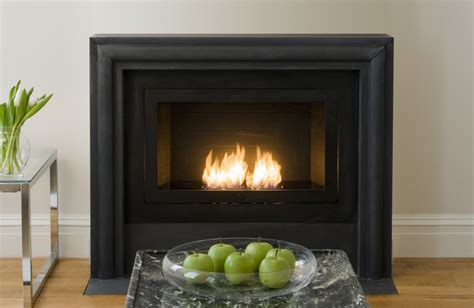 Hearth Cabinet Ventless Fireplaces by Linear Fireplace Designs Ventless Linear Fireplaces By