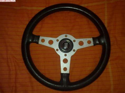 nardi volante volante nardi venta de equipaci 243 n interna veh 237 culo