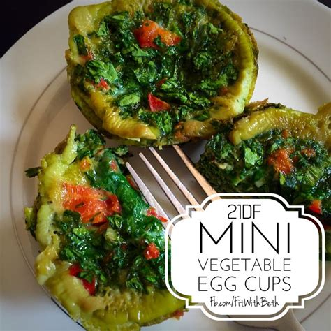 vegetables 21 day fix vegetable cups 21 day fix and 21 days on