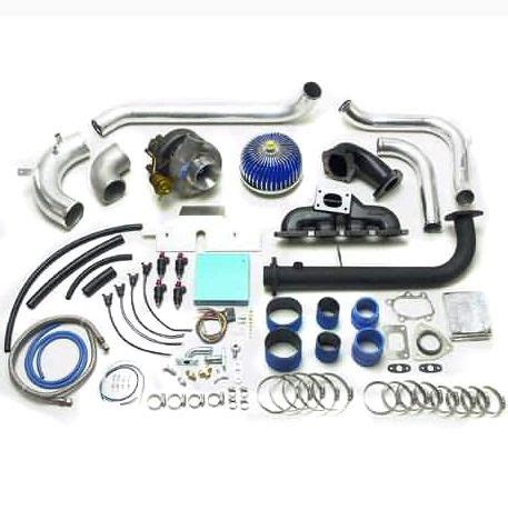 2007 honda civic si performance parts the 25 best honda civic performance parts ideas on