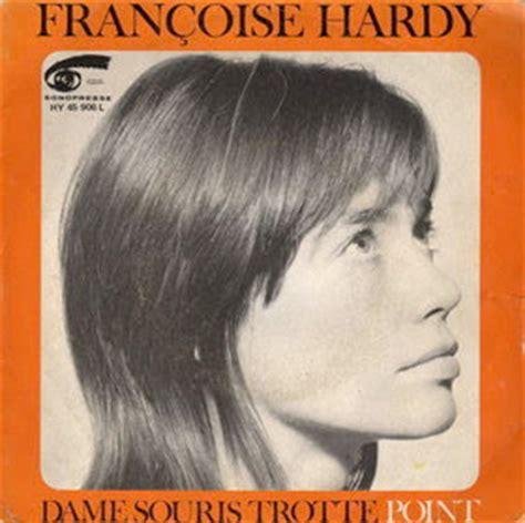 francoise hardy john paul jones fran 231 oise hardy soleil 1970