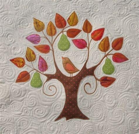 Patchwork Quilt Definition - 25 best ideas about medallion quilt on