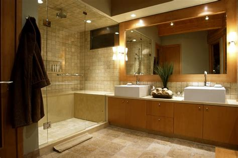 boutique bathroom ideas luxury showers ideas for your bathroom inspiration and