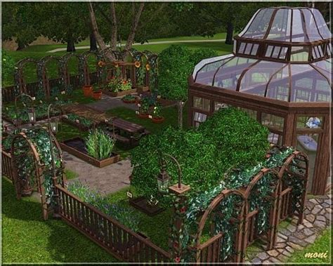 sims 3 backyard ideas 212 best images about sims 3 ideas on pinterest david