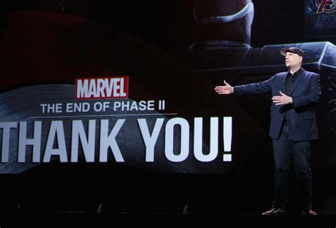 film marvel disney marvel s kevin feige now reports to disney has more