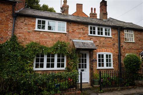 Cottages Rutland by Rutland Cottage Moss Cottage Uppingham
