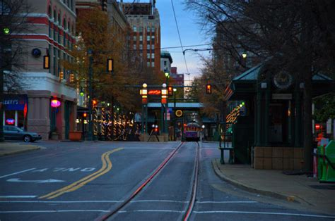 christmas lights memphis tn the 10 best christmas towns in tennessee in 2016
