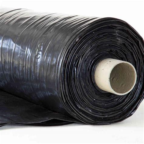 Carbon Folie Hoogglans by Plakfolie Zwart Dpc Folie Zwart M Cm Breed With Plakfolie