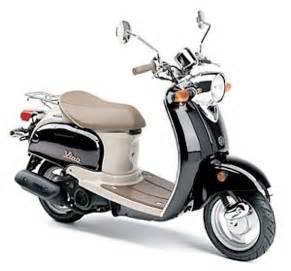 yamaha vino 50 motor scooter guide