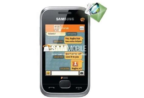 mobile phone samsung duos samsung c3312 duos mobile phone top 2 best